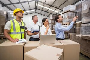 Manažeři-pracovníci nepřinesou firmě nic dobrého (2/2): Co s tím udělat?