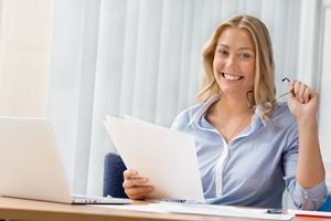 Rodinné firmy (2/2): Jak může soukromý kapitál pomoci rodinné firmě
