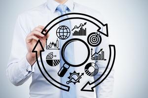 4 hnací síly transformace (1/3): Optimalizace produktu a zákaznické cesty