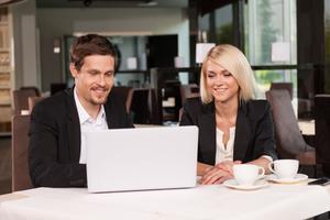 Dohazovačské služby (1/2): Proč byznys s láskou neprahne po inovacích