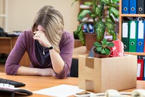 Strategická změna a střední management: Frustrace středních manažerů (2/2)