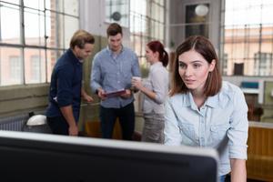 Technologie, ovlivňování a mladí pracovníci: Jak to spolu souvisí (2/2)