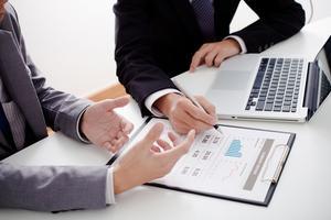 Citlivostní analýza v Microsoft Excel – její použití v praxi (1/2)