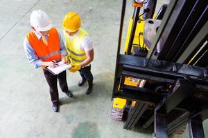 Jak funguje spolupráce s rivaly: Příklad z logistiky (2/2)