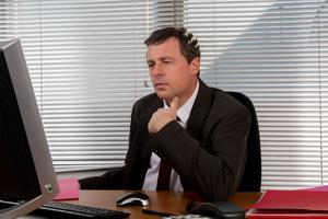 Život top manažerů může být obtížný a osamělý (2/2): Co s tím