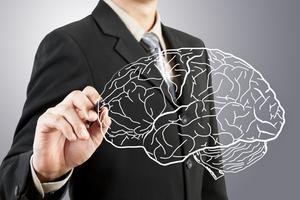 Porozumět rozhodování (1/2): Odhalte mentální modely, kterými se řídí rozhodnutí a chování lidí