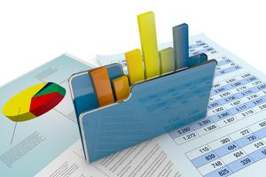 Kopírování vzorců v Microsoft Excel (1/2): Základní kopírování