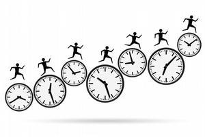 Tipy, jak zvítězit nad prokrastinací (2/2)
