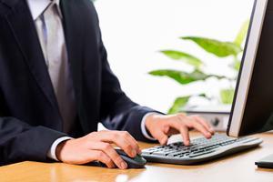 Firemní intranet: Jak jej nejlépe použít pro váš byznys (2/2)