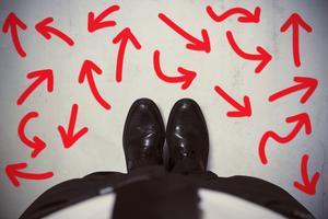 Nadprůměrní generální ředitelé (1/2): Základní charakteristika