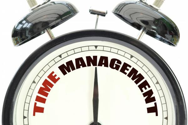Manažerské dovednosti