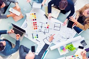 Představujeme digitální role (2/3): Vývojáři a jejich manažeři