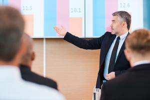 Powerpointová prezentace ve stylu roku 2017 (1/2)
