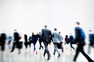 Nové poznatky o předpovídání socioekonomického pokroku (1/2)