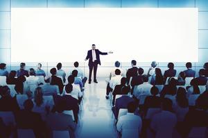 Prezentace pro lhostejné publikum (2/2): Další tipy
