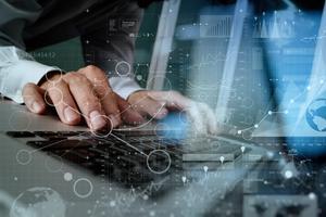 Evoluce B2B: Jak díky digitalizaci zůstat relevantní (1/2)