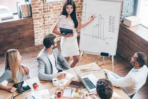 Efektivní vedení důležitých změn (2/2): Co s lidmi?