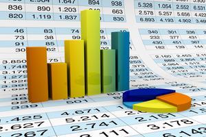 Použití standardních funkcí v Microsoft Excel