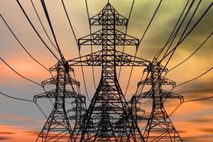 Navštivte jubilejní XX. Jarní konferenci AEM na téma Dekarbonizace české energetiky