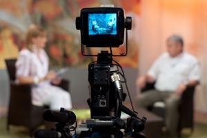 Jak propagovat firmu pomocí videa (1/2): Kde začít