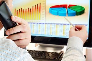 Informovanější rozhodování: Nástroje, které používá McKinsey (1/2)