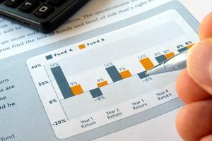 Investice s pozitivním dopadem (1/2): Investiční spektrum