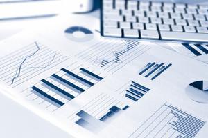 Kontingenční tabulky a grafy v Microsoft Excel: Relace mezi tabulkami