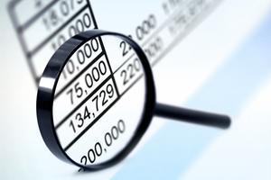Pracujeme s funkcí SVYHLEDAT v Microsoft Excel (1/2)