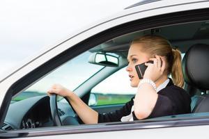 Dokáže Uber změnit nezdravou firemní kulturu? (1/2) Samé skandály