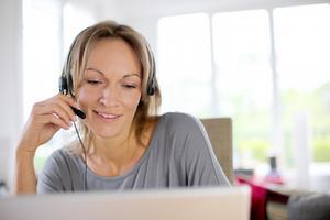 (Ne)psaná pravidla pro vedení pracovních telefonátů (2. díl)