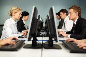 Jak chránit data v Microsoft Excel (část 1) - Ochrana souborů