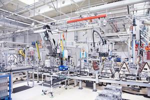 Výrobci aut a budoucí roky (1/2): Je tu několik výzev