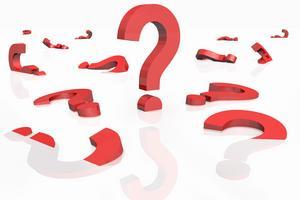 Jak (ne)zvolit (ne)správný obchodní název? - 1. díl