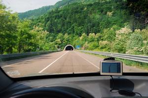 Pojištění aut (2/2): Data a kybernetická bezpečnost