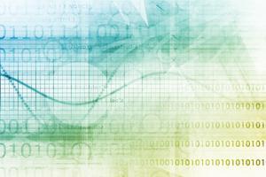 Digitální automatizace (1/2): Žádná práce a žádná budoucnost?