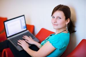 10 bloggerských tipů pro váš startup - část 2/2
