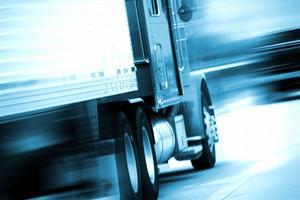 Jak funguje spolupráce s rivaly: Příklad z logistiky (1/2)