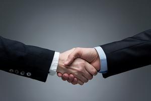 Vyjednávání uvnitř firmy (3/3): Překonáváme rozdílné cíle