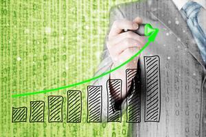 Zákaznická spokojenost a hodnota firmy: Manažeři musejí vybírat správné investice (2/2)