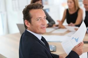Produktový manažer a product owner (1/2): Víte, jaký je mezi nimi rozdíl?