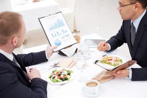 Tipy pro vyjednávání od profesionála (3/3): Jak se zlepšit pro příště