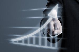 Nová éra podnikání (2/2): 3 byznys modely, které budou úspěšné