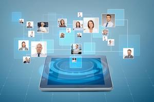 E-mail končí (2/2): Nová kultura sdílení znalostí