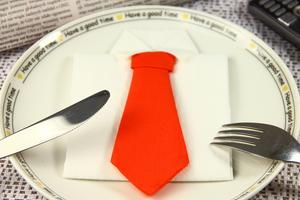 Tipy pro vyjednávání od profesionála (2/3): Nebojte se, že nemáte potřebné páky