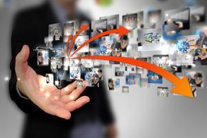 Klíčem k úspěchu v digitální éře jsou právě tito lidé