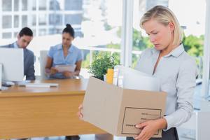 10 kroků, jak předejít odchodu klíčových zaměstnanců (1/2)