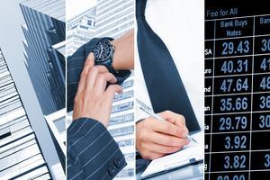 Top 10 článků na Management News v roce 2012