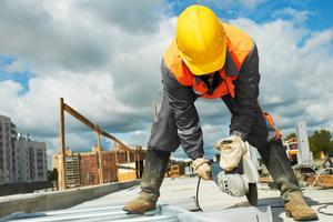 Stavebnictví (2/2): Jak zlepšit produktivitu