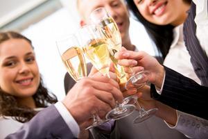 Novoroční předsevzetí pro manažery