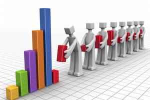 Budoucí hospodářský růst závisí na zvyšování produktivity